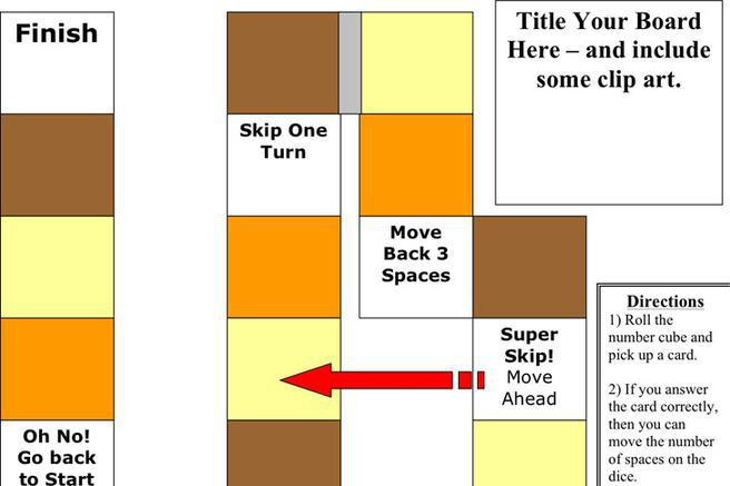 sample holdem odds chart template concepciontarlacph - sample holdem odds chart template