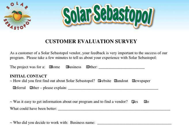 Evaluation Form Download Free  Premium Templates, Forms  Samples - Sample General Evaluation Template