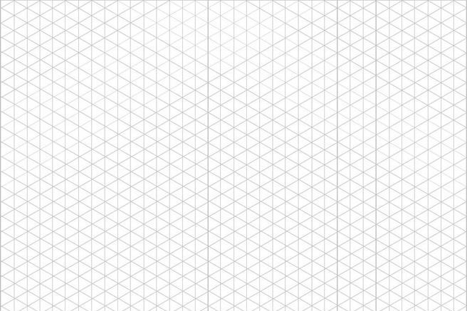 Free Isometric Paper Landscaping Graph Paper Graph Paper Free