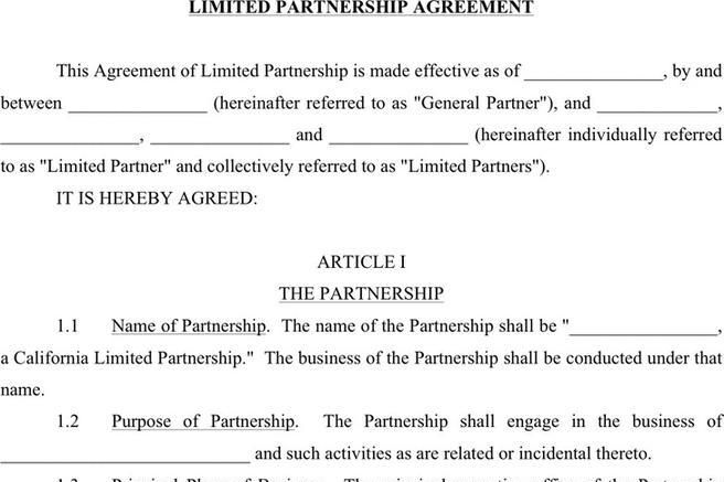 Confidentiality Agreement Marketing Agency – Novation Agreement Template