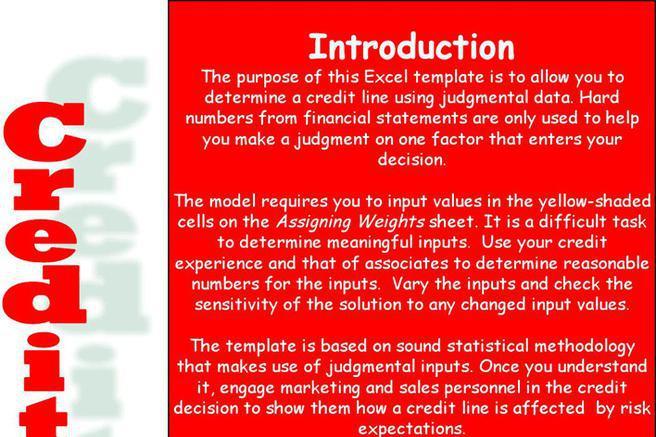 marketing calculator template cvessayoneprofessional - marketing calculator template