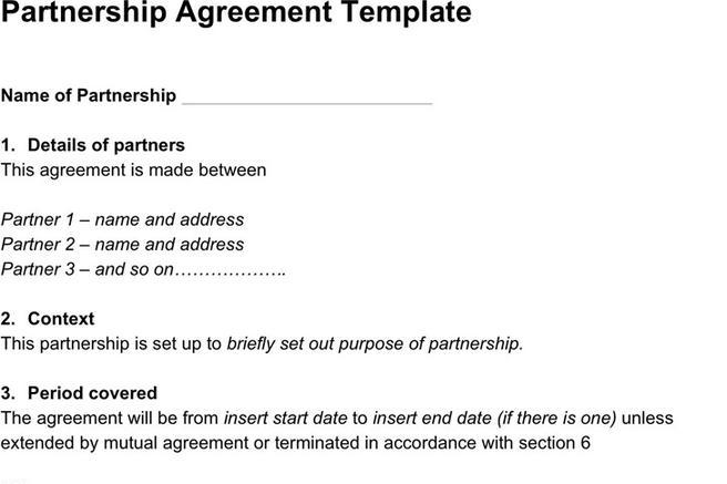 Novation Agreement Template Sample Forms Of Hospital Visitation - sample novation agreement