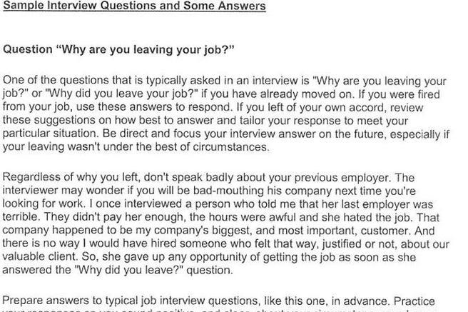 medical sales interview questions xv-gimnazija