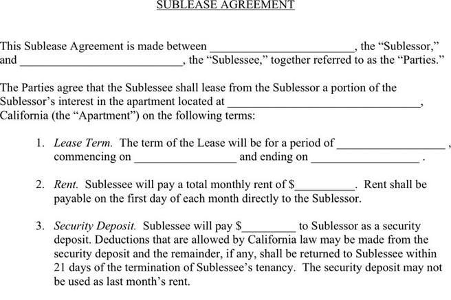 Sample Forbearance Agreement Sale And Support Agreement Bc Ltd And - forbearance agreement template