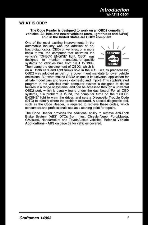 Sample Instruction Manual Template - skiro-pk-i-pro