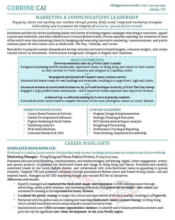 Best Free Online Resume Builder Reviews 5 Top Resume Builder Sites To  Create Your Resume Online