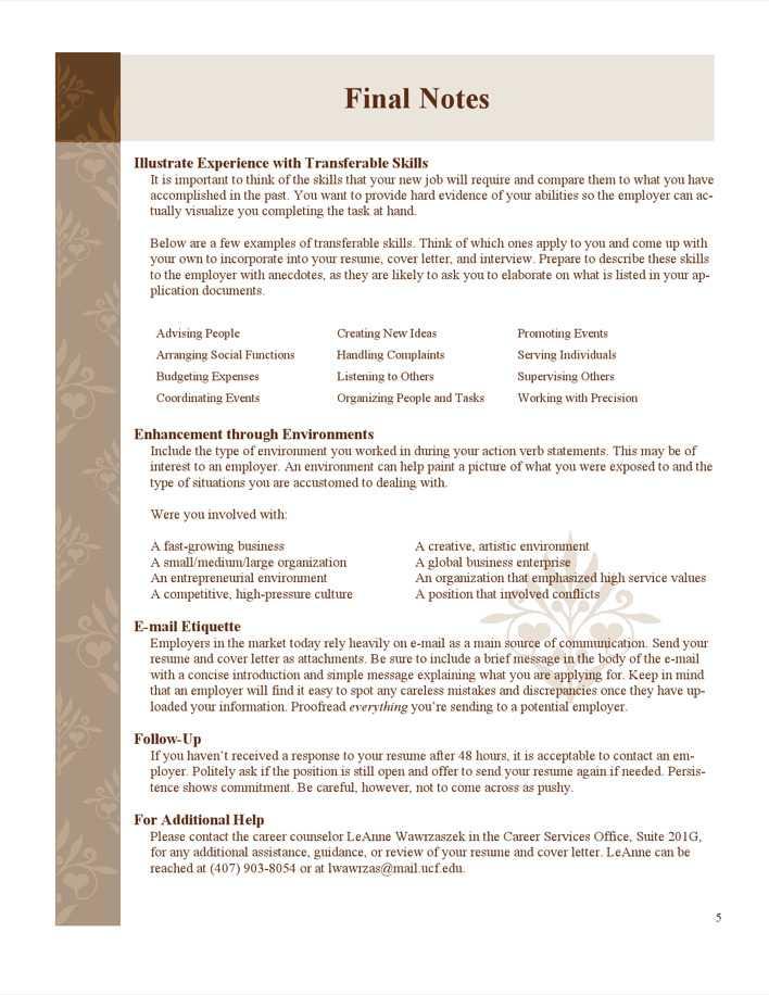 hospitality resume sample resume hospitality skills list samples