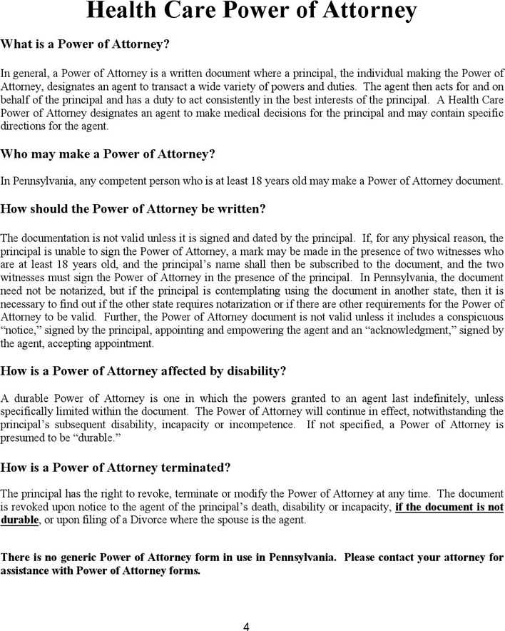 Pennsylvania advance directives essay Essay Academic Service - Advance Directive Forms