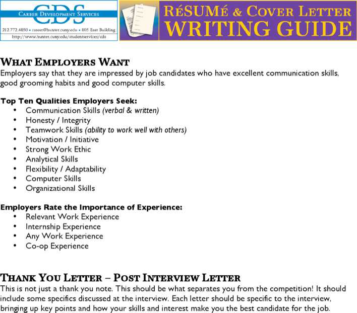Optician Resume Resume, Brilliant Ideas Of Optician Resume Sample - optician resume