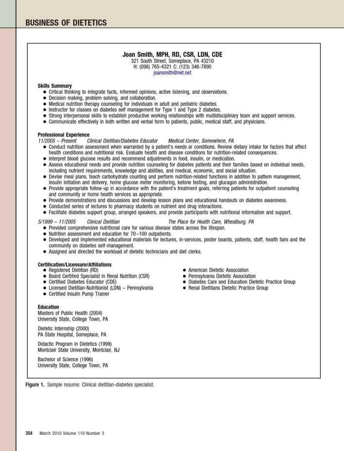 seamstress resume resume ideas