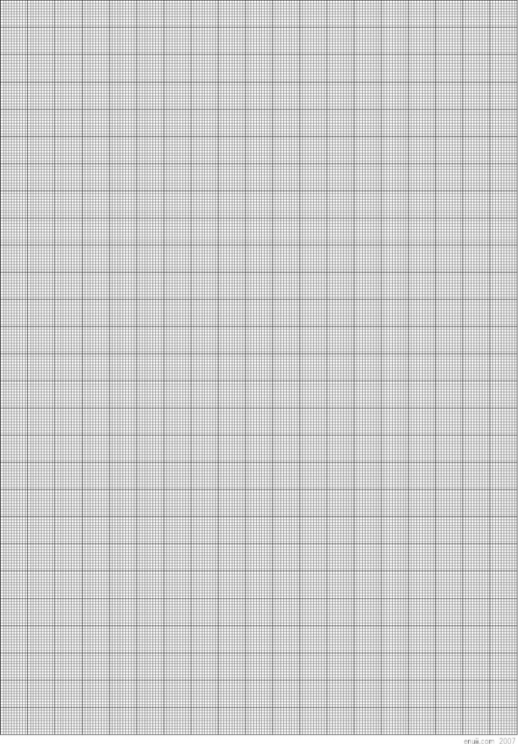 Graph Paper Templates Practice Your Math Skills With This - math graph paper