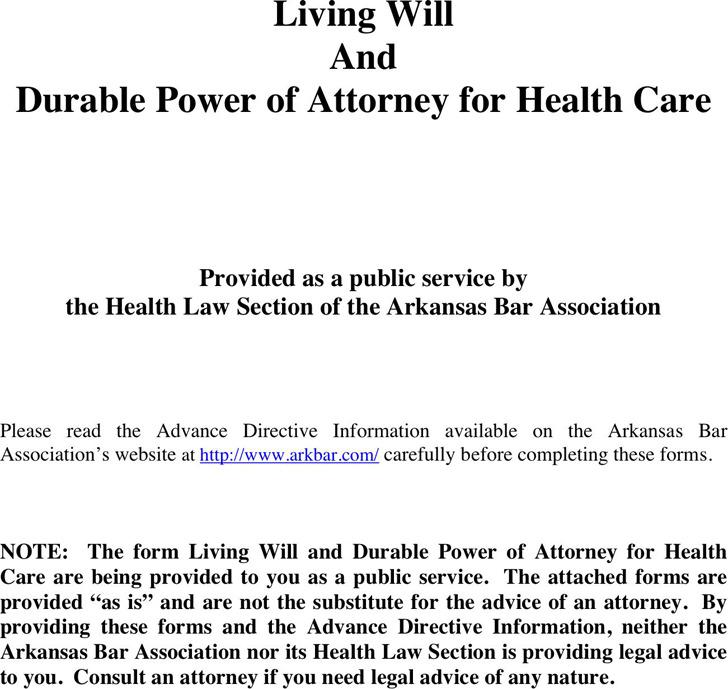 Advance Medical Directive Form Keywords Advance Directive Advance - advance directive forms