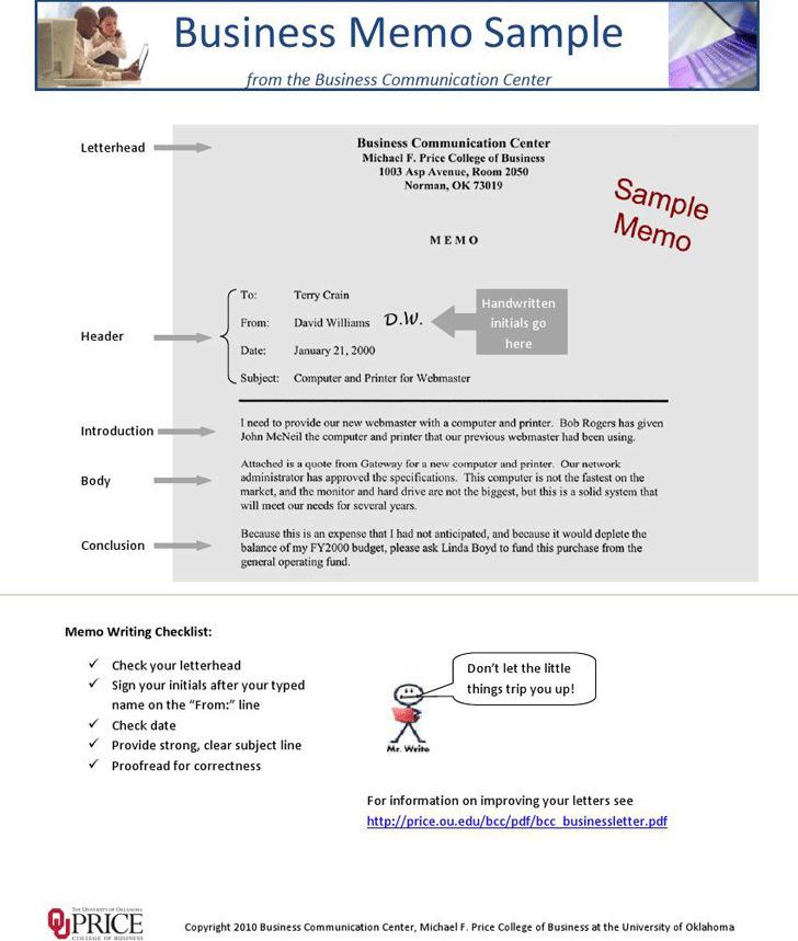 Sample Memo Proposal Plan Memo Sample 6+ Proposal Memo Examples - casual memo letter template