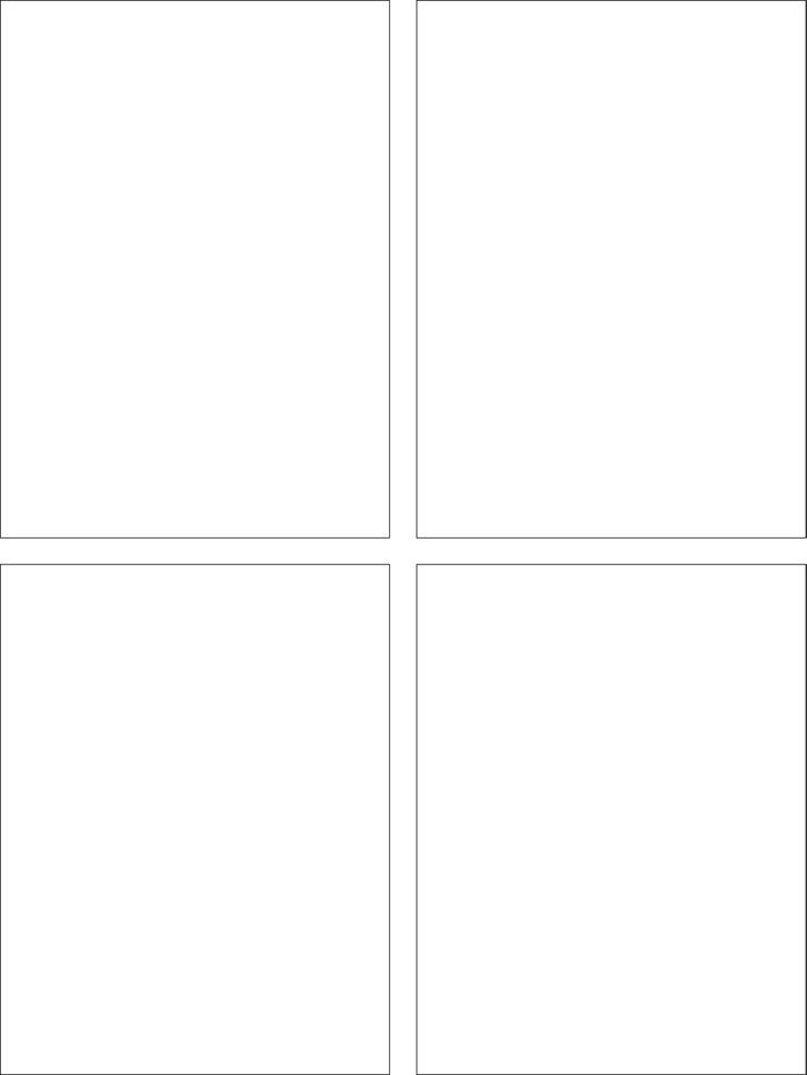 Comic Strip Template Download Free  Premium Templates, Forms - comic panel template