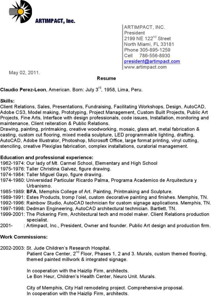 Time Saved, High Grades Earned with Custom Essays construction - Spray Painter Sample Resume