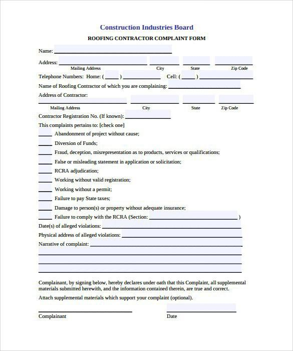 Consulting Contract Template Download Free  Premium Templates - consulting contract template