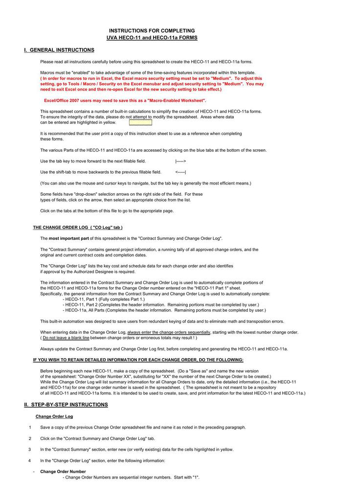 Doc#580600 Contract Summary Template u2013 Sample Contract Summary - contract summary template