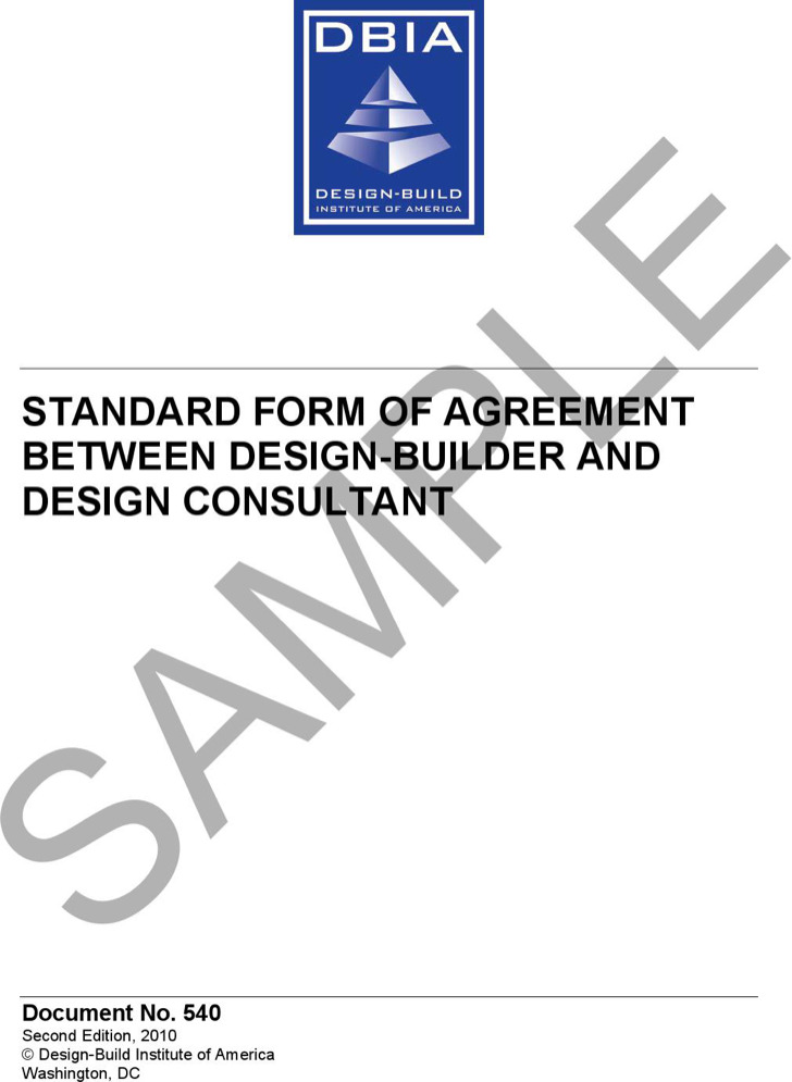 Contractor Confidentiality Agreement Free Contractor - contractor confidentiality agreement