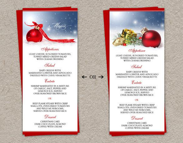 Party Menu Template Code4countryorgDinner Party Menu Template - dinner party menu template