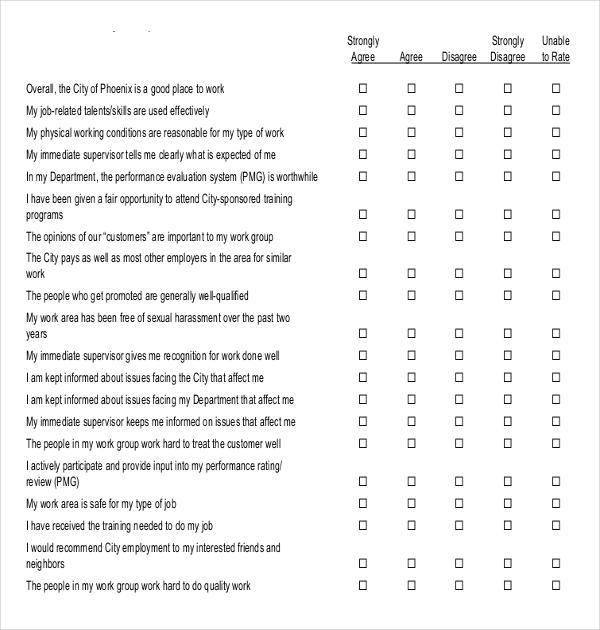 Word Calendar Template Word Calendar TemplatesBlank Survey - survey form template