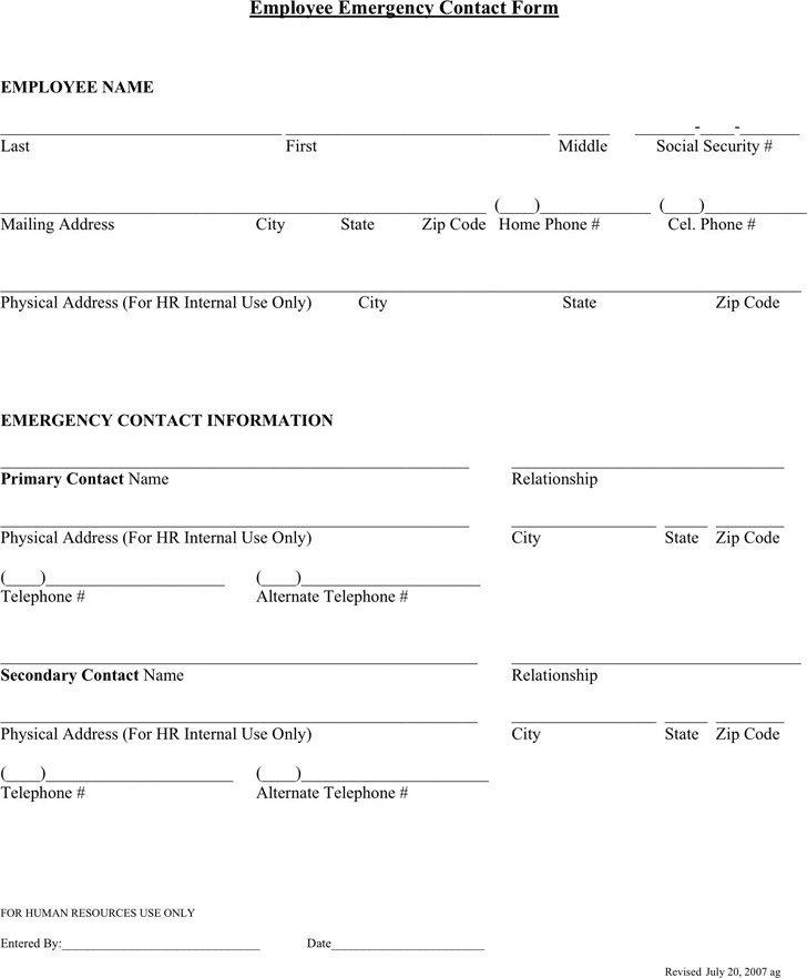 sample contact sheet - fototango - contact info sheet template