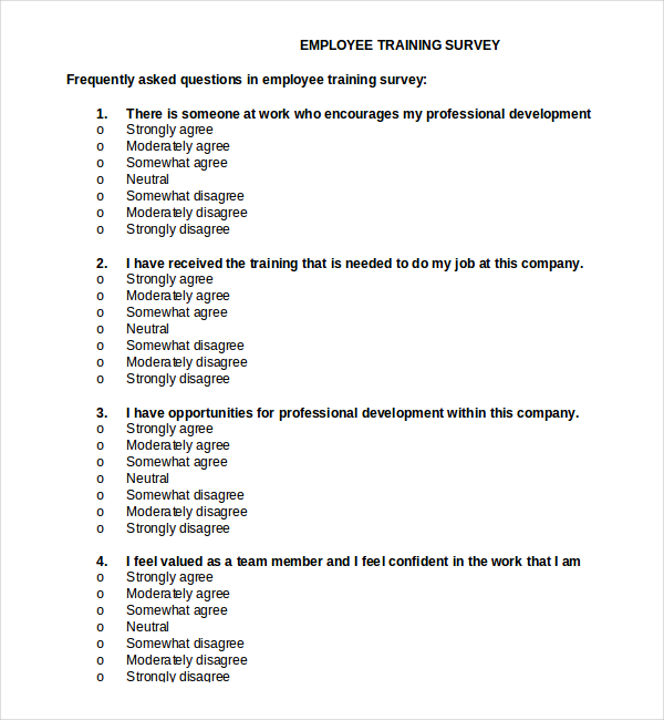 survey form in pdf - gerhard-leixl - survey form