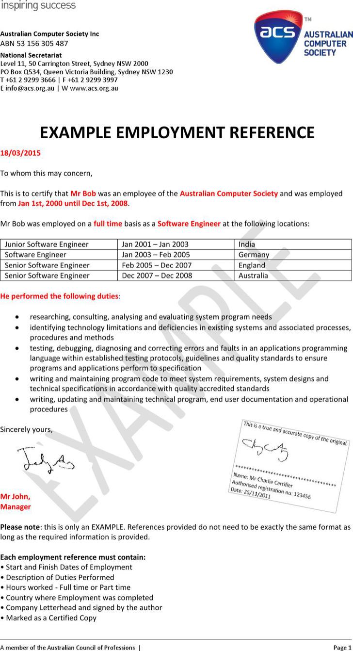 Recommendation letter for software developer gallery letter receipt copy format senior software basic life support cover letter recommendation letter for software developer image madrichimfo Gallery