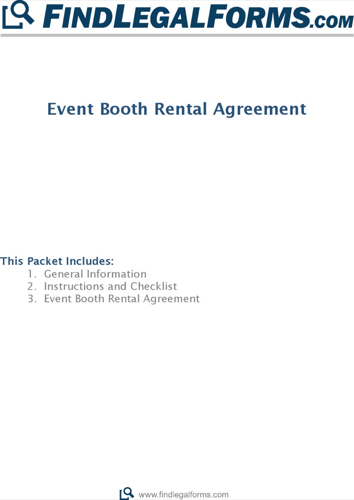 Booth Rent Salon Contracts Hr Cover Letter Sample Booth Rental