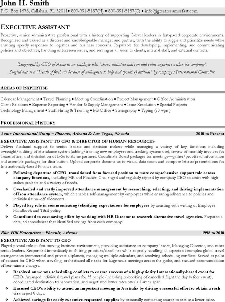 stenographer resume stenographer resume template 7 free word pdf stenographer resume - Stenographer Resume