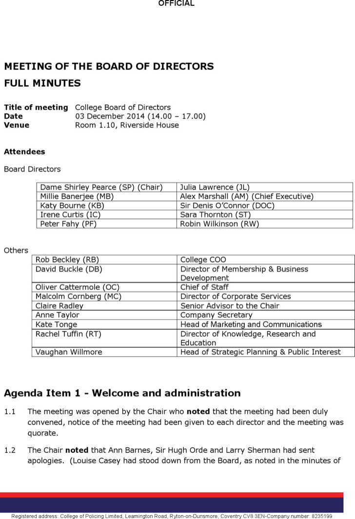 Sample Research Agenda cvfreepro