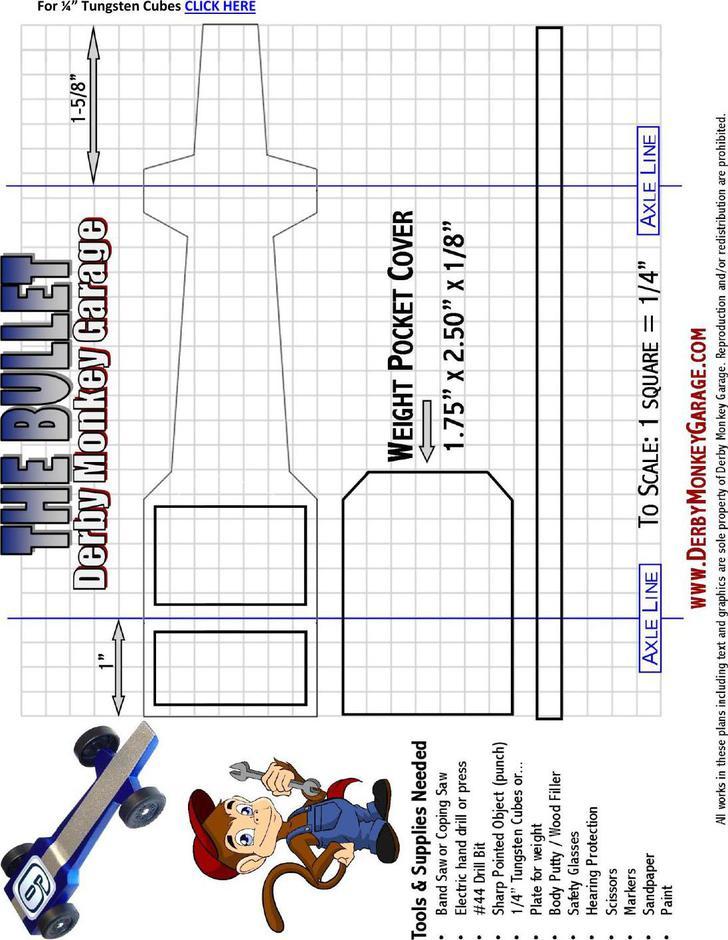 Doc#680944 Pinewood Derby Template u2013 21 Cool Pinewood Derby - pinewood derby template
