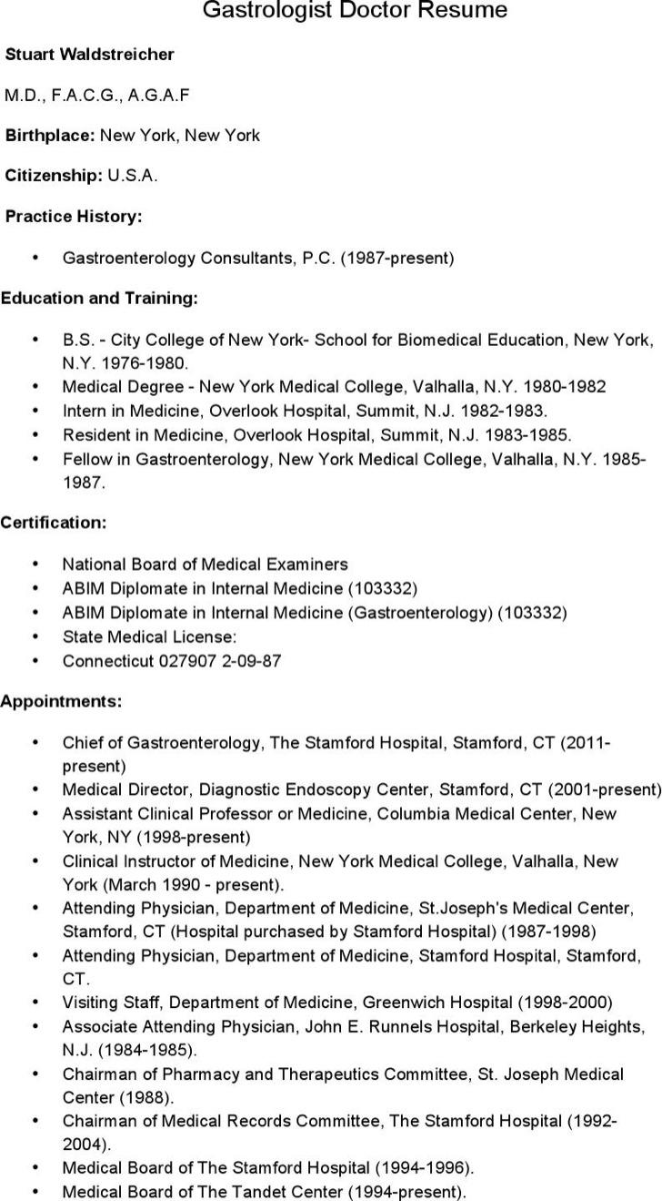 ayurvedic doctor resume sample marriage finance resume veterans gastrologist doctor resume template ayurvedic doctor resume sample