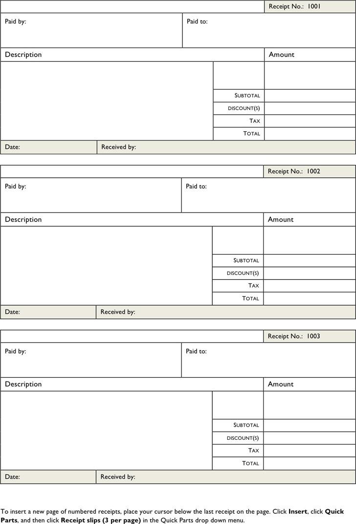 free receipt form \u2013 bitcoinrush