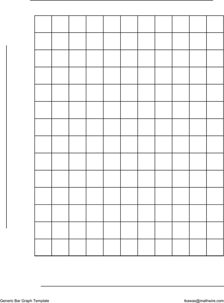 Temperature graph template eliolera temperature graph template eliolera pronofoot35fo Image collections