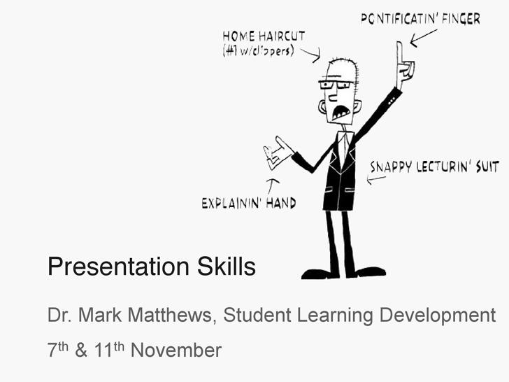 Presentation Skills PPT Download Free  Premium Templates, Forms - presentation skills ppt