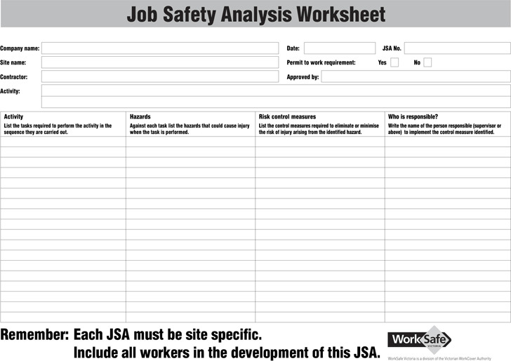 Safety Manual Template Fire Emergency Action Plan Sample Download - safety manual template