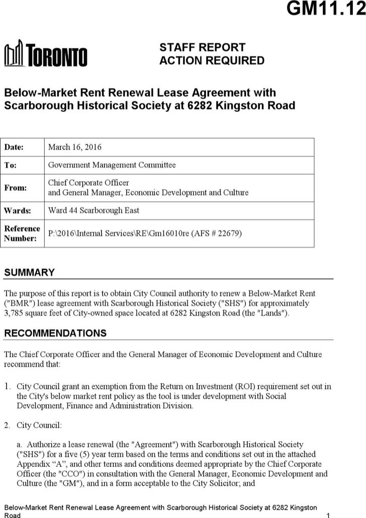 Lease Renewal Form Lease Renewal Agreement Ez Landlord Forms
