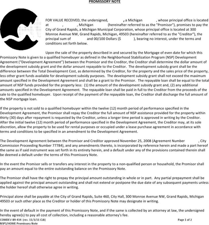 Sample Contract Amendment Template Sample Trust Amendment Form - contract amendment template
