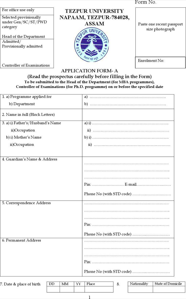 Beautiful Salary Certificate Model Contemporary cut file clerk – Salary Certificate Model