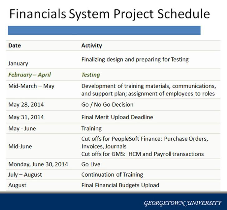 Sample Project Plan School Project Action Plan Word Free - project plan example