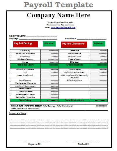 Board Report Permalink To Unique Monthly Board Report Template Hr - payroll report template