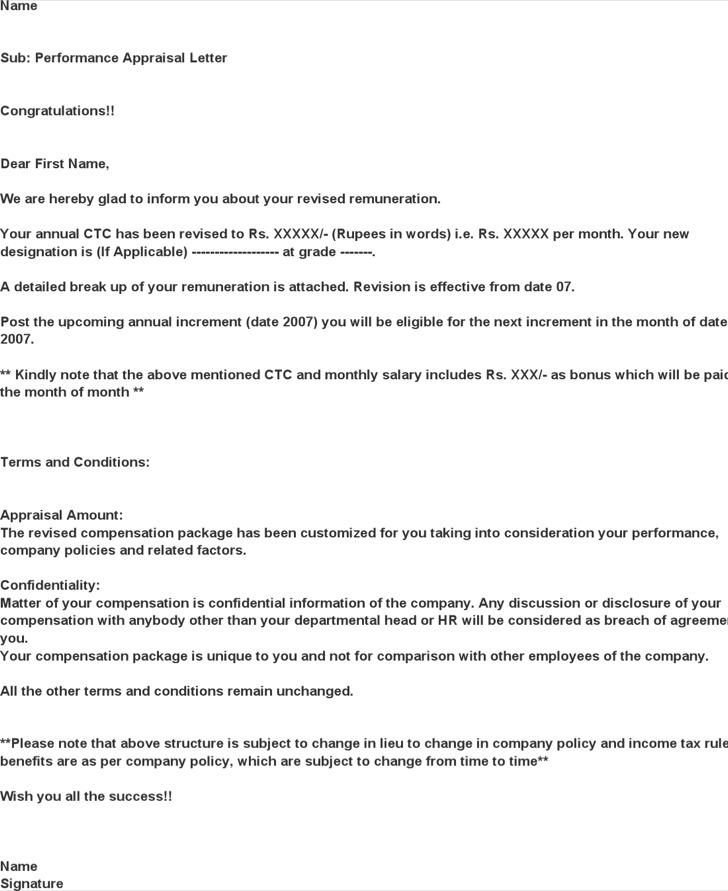 real estate appraiser cover letter   node2004-resume-template ...