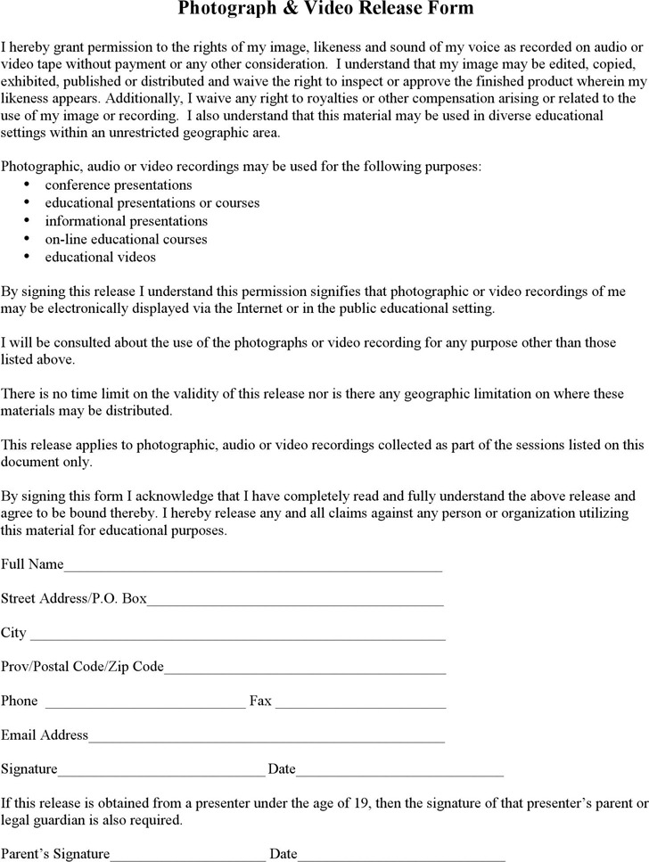 Hipaa Release Form Hipaa Forms And Policies St Louis Pediatric - ups signature release form