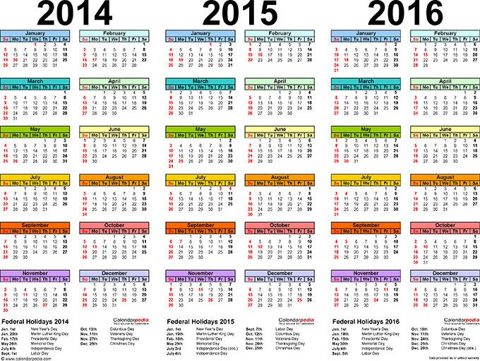 Exelent Semester Calendar Template Image Collection - Resume Ideas - sample academic calendar