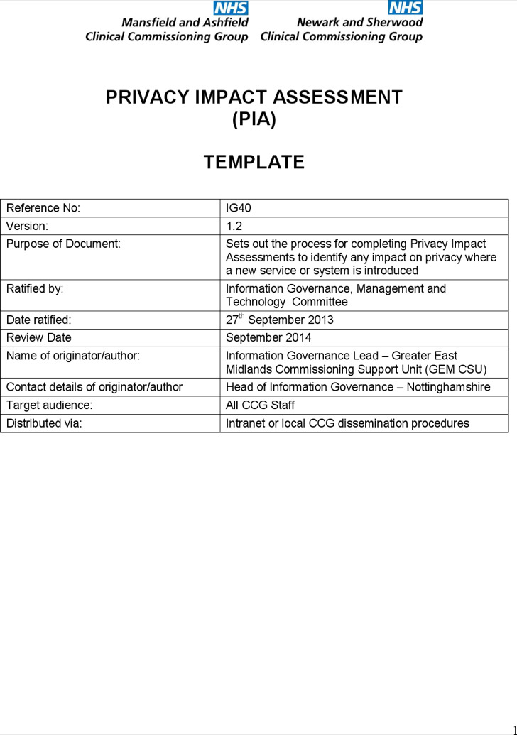 Assessment Templates - Eliolera - manager evaluation template