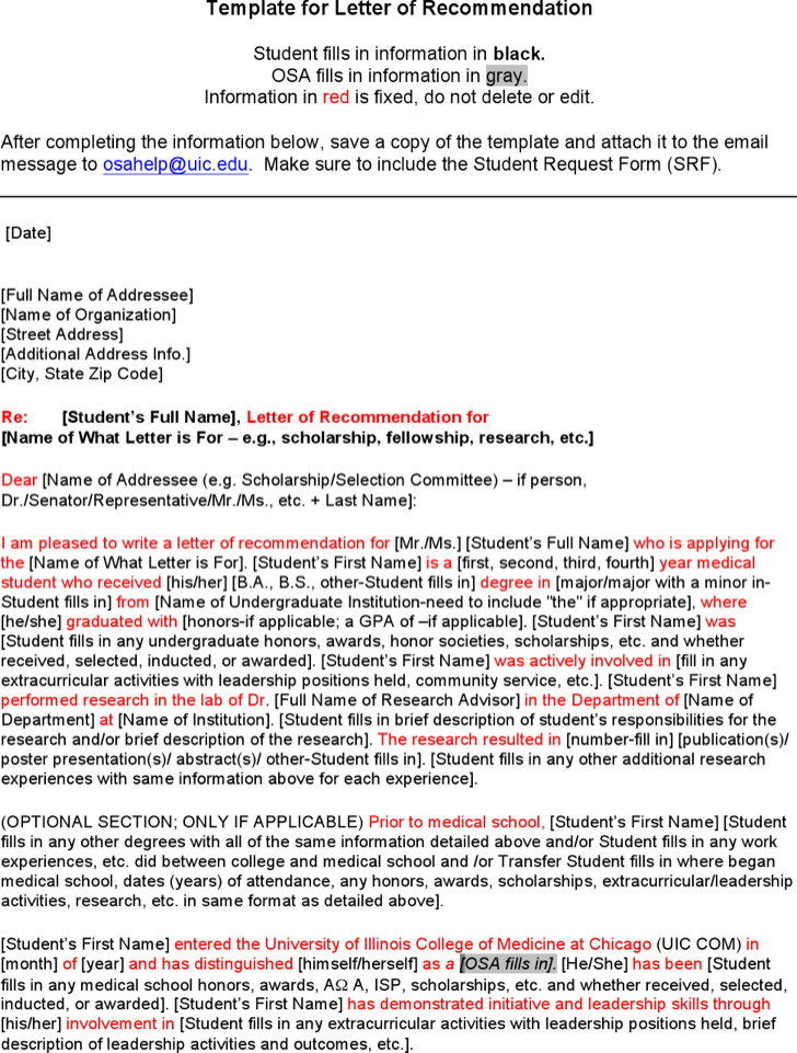 scholarship recommendation letter - gerhard-leixl - writing captivating recommendation letter