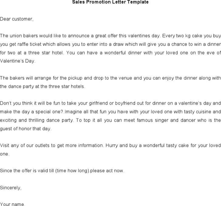 Promotion Letter Job Promotion Letter Letters Font Bunch Ideas Of - promotion announcement letter sample