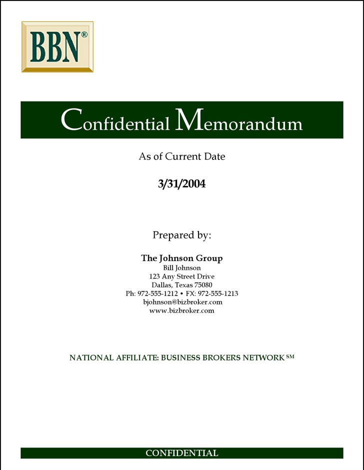 Confidential Memo Template Download Free  Premium Templates - confidential memo template