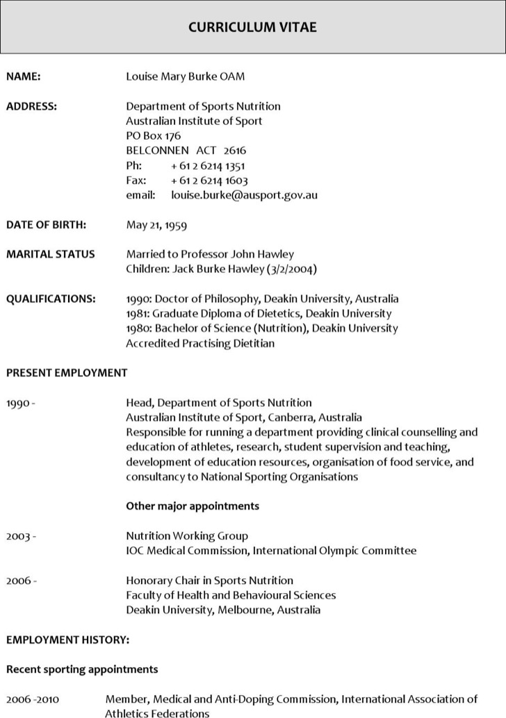 athletic trainer resume high school athletic trainer cover letter