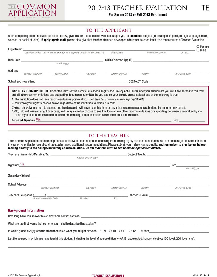 Teacher Evaluation Form Free Parent-Teacher Conference Resources - how to create evaluation form